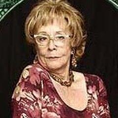 Brunilda Sanhueza en <i><a href=