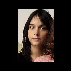 Marisol Yañez en Versus (TVN 2005)