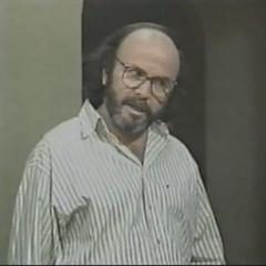 Ramón Soto en <i><a href=