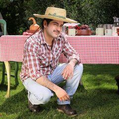 Pablo Casals es León Muñoz