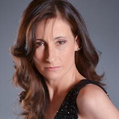 Clara Arancibia en <i><a href=