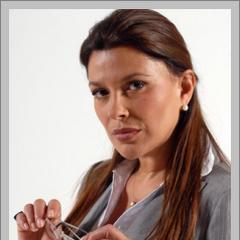 Ana María Rojas en <i><a href=