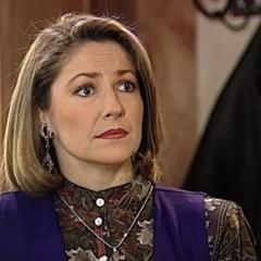 Bernardita Arancibia en <i><a href=