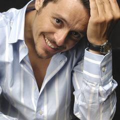 Mario Zamora en <i><a href=
