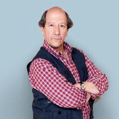 Rolando Cepeda en <i><a href=