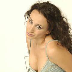 Diana Ramis en <i><a href=