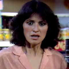 Tina Cardoso en <i><a href=