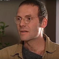 Ignacio Pastene en Aquelarre (TVN, 1999)