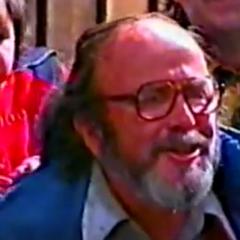 Eusebio Moraga en <i><a href=