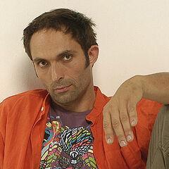 Borias Tapia <i>El Boa</i> en Corazón de María (TVN, 2007)