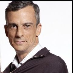 Reinaldo García en <i><a href=
