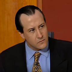 Alfredo Villagra en <i><a href=