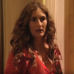 Dolores Barriga en <i><a href=