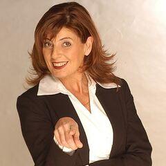 Gabriela Flaño en <i><a href=