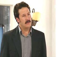 Max Sarmiento en <i><a href=