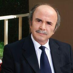 Julio Mardones en <i><a href=