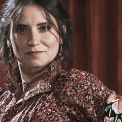 Rosa Carreño en <i><a href=