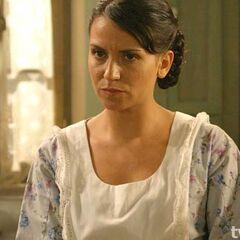 Rosita Luna en <i><a href=