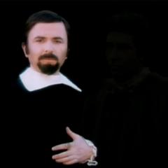 Juan del Pozo en <i><a href=