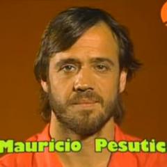 Gabriel de la Cruz en <i><a href=