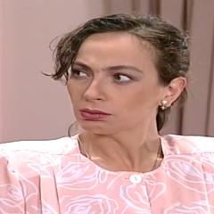 Regina Lineros en <a href=