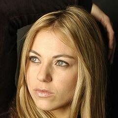 Britney Urrutia en Amor por Accidente (TVN 2007)