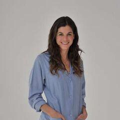 Pamela Riquelme en <i><a href=