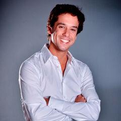 Manuel Carvacho en <i><a href=