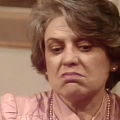 Virginia Wilson en <i><a href=