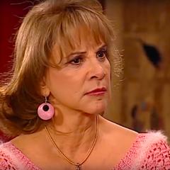 Eloísa Barrera en <i><a href=
