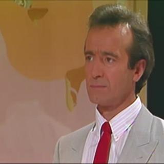 Roberto Olea en <i><a href=