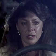 Jacqueline Gómez en <i><a href=