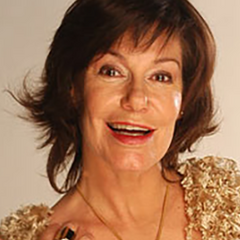 Flavia Medrano en <i><a href=