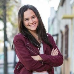 Celina Labarca en <i><a href=