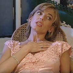 María Ignacia Luco en <i><a href=