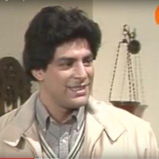 Claudio González en <i><a href=