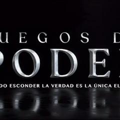 <i>Juegos de Poder</i> (<a href=