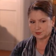 Prefecto Ana María Quezada en <i><a href=
