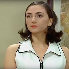 Ignacia Izquierdo en <i><a href=