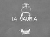 La Jauría