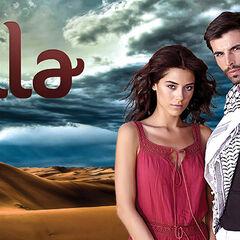 Sila (Canal 13)