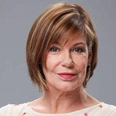 Elena Farías en <i><a href=