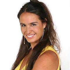 Matilde Arias en 16 y 17 (2003-2005)