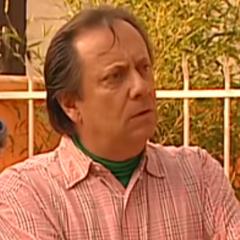 José Reyes en <i><a href=