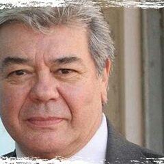 Raúl Jorquera en <i><a href=