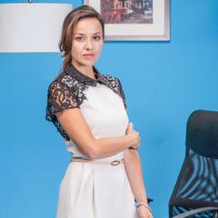 María Paz del Sante en <i><a href=