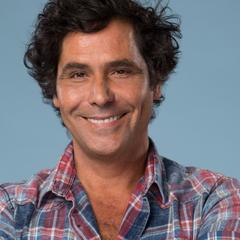Víctor Sanhueza en <i><a href=