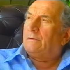 Adolfo Duarte en <i><a href=