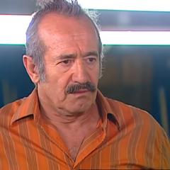 Alfredo Carrasco en <i><a href=