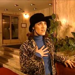 María Olivia Carter en <i><a href=